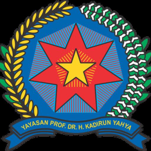 cropped-logo-panca-budi.png