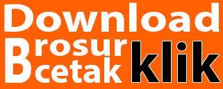 download-brosur-cetak-klik