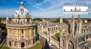 beasiswa-inggris-s2-s3-full-di-university-of-oxford_63