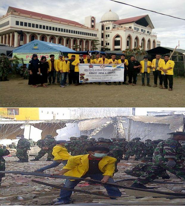 relawan-unpab-membantu-korban-gempa-pidie-jaya-aceh_22