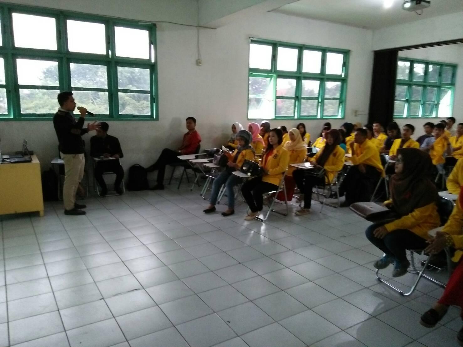 unpab-bekali-mahasiswa-dengan-pelatihan-soft-skill-bertema-motivasi-berprestasi_7