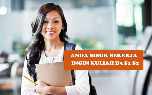 college-student (1)