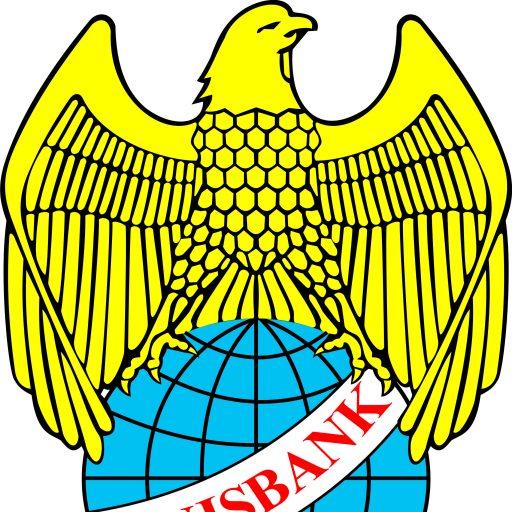 cropped-Logo-Unisbank-Colour.jpg