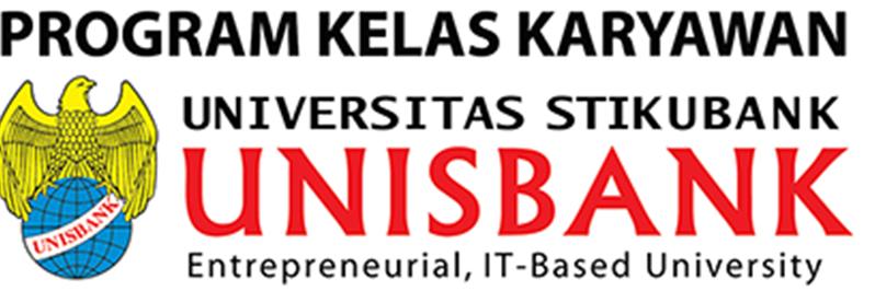cropped-cropped-logo_unisbank.png