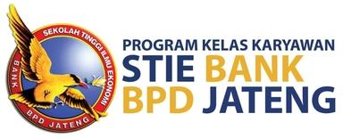 cropped-logo-stiebpdjateng-1