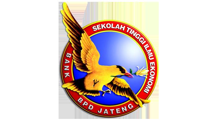 logo-bpd